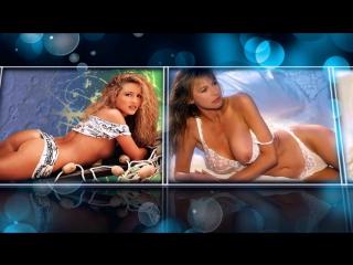 slayd-shou-eroticheskie-foto