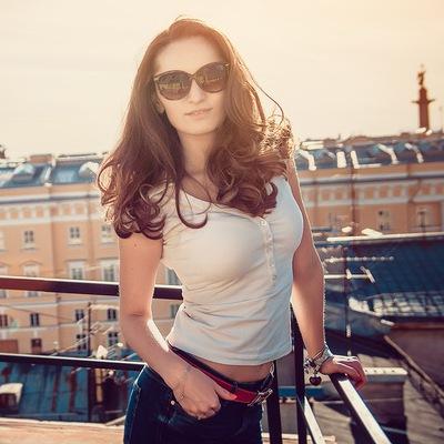 Gulnara Kutyeva