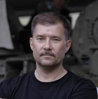 Владимир Кожемякин