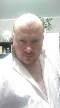 Александр Ямщиков
