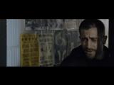 Son.Sans.Southpaw.2015- Evrenselfilmler.net