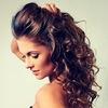 Красота и здоровье ваших волос