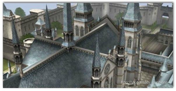 Храм Адена – считается одним