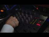 DJ Impreza-Happy Birthday (Night Club SOVA)