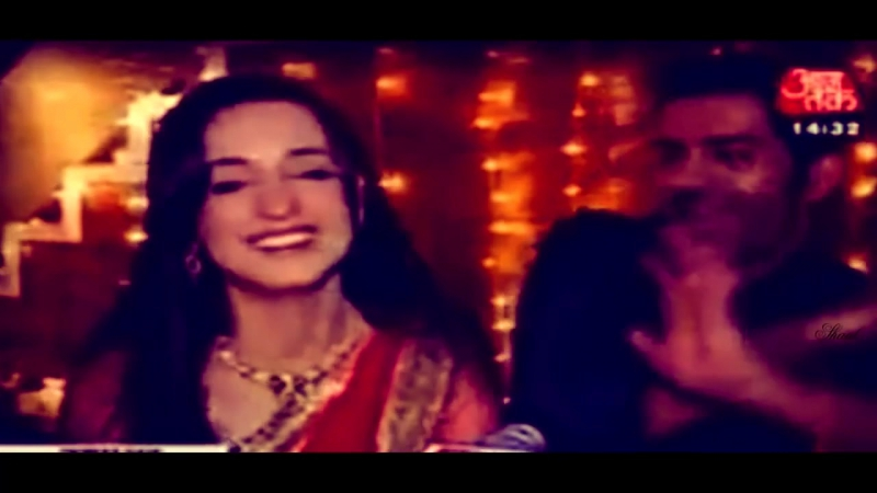Sanaya Barun - Off-screen Moments