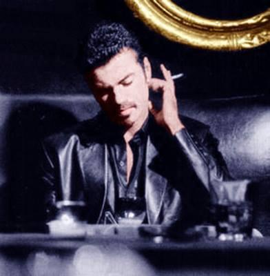 слушать песни хиты 90 х зарубежные