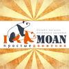 Онлайн-блог магазина для взрослых iMoan.ru