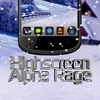 Highscreen Alpha Rage