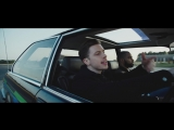 Nick Brewer Feat. Bibi Bourelly - Talk To Me