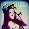 Lost Studio-Оффициальная Группа клана [~LOST~]