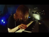 Steven Wilson - Remainder the Black Dog (Live)