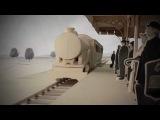 Parov Stelar &amp Michael Wittner - La Calatrava