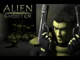 Alien Shooter Soundtrack - Action Theme 23