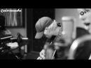 Dash Berlin feat. Emma Hewitt - Waiting (Acoustic Version)