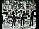 Cannonball Adderley Art Farmer J.J.Johnson - Europe Jazz Jam , Early 60