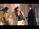 Гувернантка - новый русский фильм (2013)