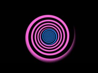 Hypnosis: Hands Free Orgasm (Request)