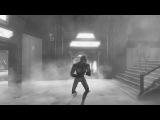 Новый геймплейный трейлер Killing Floor 2 Conversation