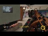 Pharo Black Ops 3 Гайд по оружию (Выпуск 6)