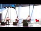 Taksim Trio - Naz &amp Kumselda Dans (live @Bimhuis Amsterdam)