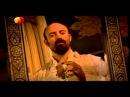 Хюррем и Султан Сулейман   как всё начиналось!
