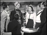 Glenn Miller movie in Stereo - Sun Valley Serenade