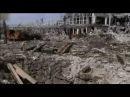 Откровения десантников из аэропорта Луганска: было 2 неработающих танка, 6 гаубиц и 8 минометов