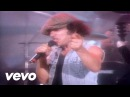 AC/DC - You Shook Me All Night Long (Official Video – Who Made Who)
