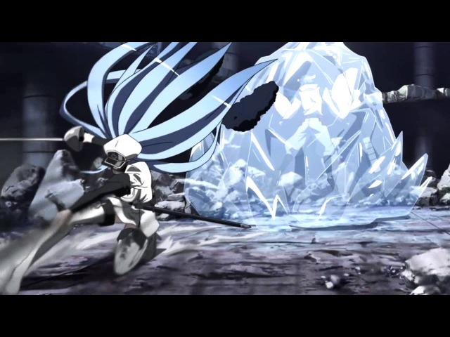 Akame Ga Kill AMV - One For The Money