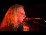 Warren Haynes - Front And Center -