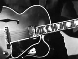Wes Montgomery-Four On Six (1965)-Guitarra de Jazz.
