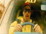 Ali G in da House   Wicked   M beat feat  general levy   incredible