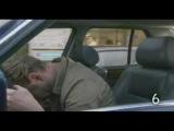 10 наркотиков, которые не стоит принимать за рулем