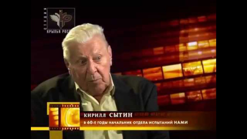 Колеса страны Советов Были и небылицы Фильм 1 Итальянский иммигрант и советский резидент