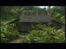 Племя Сакуддей  Le clan des Sakuddei (2006)