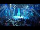 Проводы Старого года на Первом канале Первый HD 31 декабря 2014 в FULL HD
