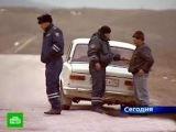 Русский боевик фильм - Седьмой день - YouTube
