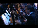 Lord of the Rings Soundtrack live Orchestra HQ audio