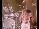 Rammstein Heirate Mich Live Sydney 2001