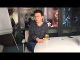 Дмитрий Комаров: как самостоятельно организовать путешествие