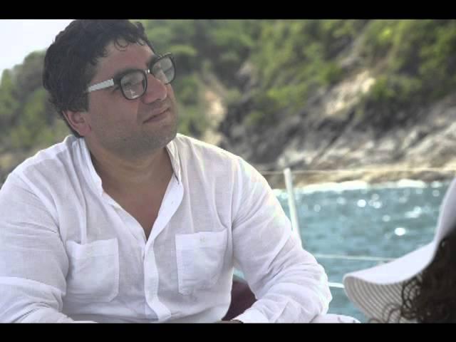 Nuri Serinlendirci - Subayliq ( Ibrahim Erkal Ah su bekarlik)