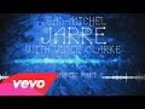 Jean-Michel Jarre, Vince Clarke - Automatic, Pt. 2