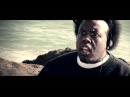 Krizz Kaliko Unstable Official Music Video