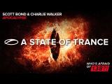 Scott Bond &amp Charlie Walker - Apocalypse (Original Mix)