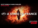 Scott Bond Charlie Walker - Apocalypse (Original Mix)