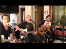 The Offspring: The Kids Aren't Alright (Acoustic)