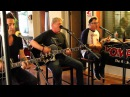 The Offspring Self Esteem Acoustic