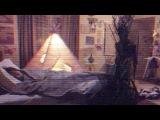 Паранормальное явление 5: Призраки | Русский Трейлер (2015)
