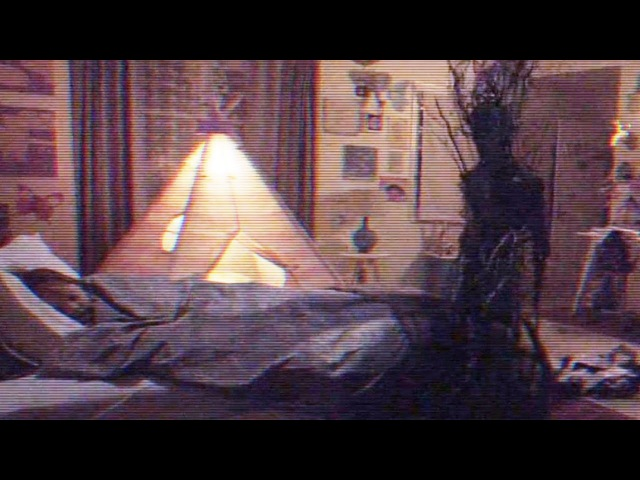 Паранормальное явление 5: Призраки в 3D - Русский Трейлер (2015)