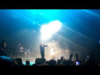 Animal Джаz - 2010 live